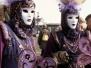 Carnival of Venice 2002: 7th February