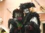 Carnival of Venice 2013: 5th February