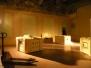 Open 2006 - Michelangelo Galliani (Italia)